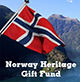 Norway Heritage Gift Fund