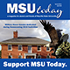 Support MSU Today