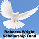 Rebecca Wright Scholarship Fund