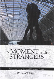 Moment with Strangers