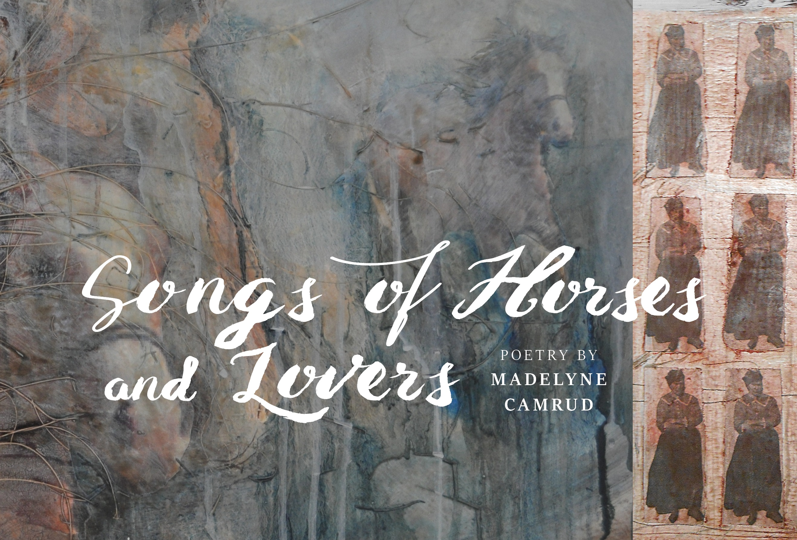 Songs of Horses and Lovers