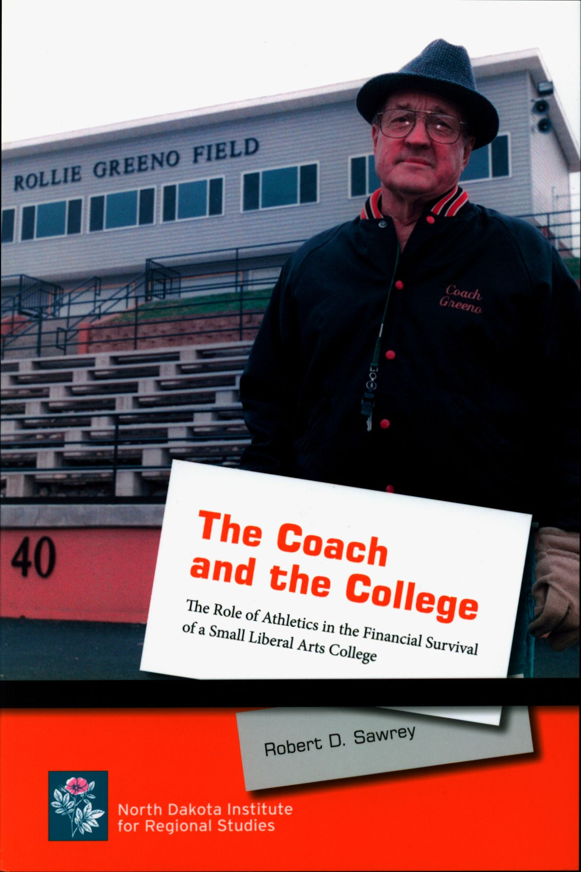 The Coach and the College
